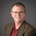 Brad Butler Real Estate Agent at Timberline Property Management