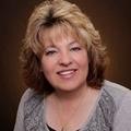 Brenda Bounds Real Estate Agent at Grand Junction Realty, Llc