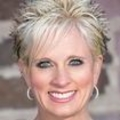 Jenelle Bezdek Real Estate Agent at Supreme Realty Group