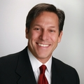 Jeff Perry Real Estate Agent at The Kentwood Company