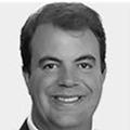 Bren Lee Real Estate Agent at Re/max Professionals