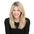 Jennifer Markus Real Estate Agent at The Kentwood Company