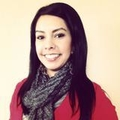 Jenifer Roybal Real Estate Agent at 360 Real Estate Inc