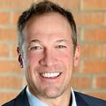 Brad Lewis Real Estate Agent at Bradford Real Estate Inc