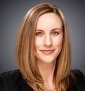 Jennifer Fly Real Estate Agent at Colorado Landmark, Realtors