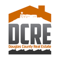 Brandon Lee Real Estate Agent at Douglas County Real Estate, LLC