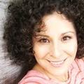 Brenda Solano Real Estate Agent at RE/MAX MOMENTUM