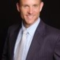 Brad Colburn Real Estate Agent at Perry & Co