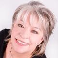 Bonnie Kent Real Estate Agent at Ponderosa Properties Of Colorado