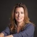 Andrea Warner Real Estate Agent at Colorado Peak Real Estate