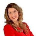 Andrea Rowley Real Estate Agent at Shields And Hunton Inc