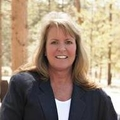 Jennifer Erdley Real Estate Agent at RE/MAX PERFORMANCE