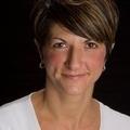 Jennifer Inman Real Estate Agent at RE/MAX Professionals
