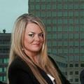 A.j. Stiffler Real Estate Agent at Keller Williams Rlty Prof Llc