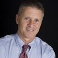 Brett Kennedy Real Estate Agent at Buyers & Sellers 1st Choice