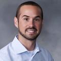 Brandon Renaud Real Estate Agent at The Innovative Group Llc