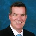 Al Parker Real Estate Agent at Re/max Professionals