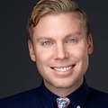 Brandon Ray Real Estate Agent at MyCore Properties