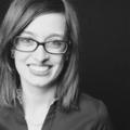 Alyssa Healey Real Estate Agent at Keller Williams Preferred Rlty