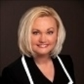 Brenda Moore Real Estate Agent at Moore Real Estate Services