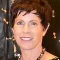 Andrea Sortwell Real Estate Agent at Andrea L Sortwell Broker