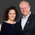 Amy Grossman Real Estate Agent at Amy & Scott Grossman Dream Homes