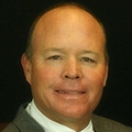 Brett Bennett Real Estate Agent at Brokers West