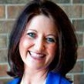Amanda Divito Real Estate Agent at Re/max Alliance 10