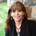 Alicia Bernat Real Estate Agent at Colorado Partners Realty Group