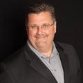 Allen Trumm Real Estate Agent at Keller Williams Preferred Rlty