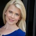Amanda Duran Real Estate Agent at Coldwell Banker Residential Brokerage
