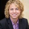 Aaron Hart Real Estate Agent at 1858 Real Estate