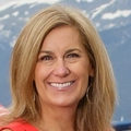 Allison Simson Real Estate Agent at Summit Real Estate