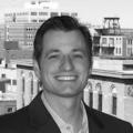 Aaron Tajchman Real Estate Agent at Real Estate Revolution