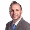Alan Daniels Real Estate Agent at The Daniels Team LLC