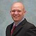Adam Micheli Real Estate Agent at Prudential Rocky Mtn Rltrs