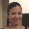 Adriana Zuleta Real Estate Agent at Creative Real Estate & Finance
