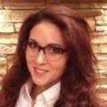 Amanda Knowlton Real Estate Agent at Next Generation Realty LLC