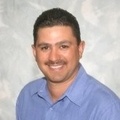 Aaron Giron Real Estate Agent at The Real Estate Guys