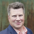 Aaron Pearson Real Estate Agent at Windermere Fort Collins