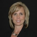 Amy Musteen Real Estate Agent at Re/max Alliance