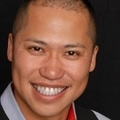 Adrian Phan Real Estate Agent at One Realty, Llc