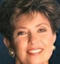 Barbara Henderson Real Estate Agent at Kentwood City Properties Llc