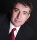 Alex Katsenelson Real Estate Agent at Mb A Step Above Above Rlty
