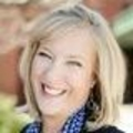 Anne Kremer Real Estate Agent at New Age Real Estate LLC