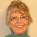 Ann Ralph Real Estate Agent at Mb Ann Ralph Realty