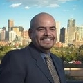 Angel Rivas Real Estate Agent at Brokers Guild-Cherry Creek Ltd.