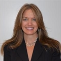 Annie Schneider Real Estate Agent at Re/max Professionals
