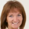 Barbara Heywood Real Estate Agent at Re/max Alliance