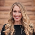 Angela Fox-SELLS a house Every 10 Days! Real Estate Agent at RE/MAX Urban Properties